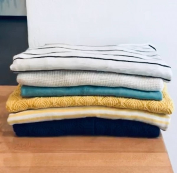 oikos-fairtrade-uebergangs-strick-pullover-fruehjahr-sommer