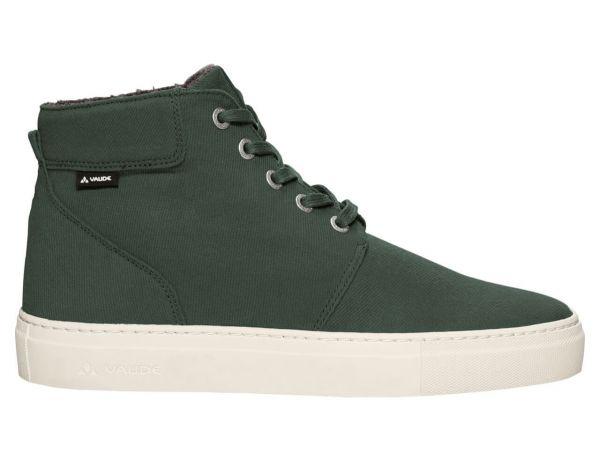 Vaude Urbaner Unisex Sneaker Mid-Top Mineo