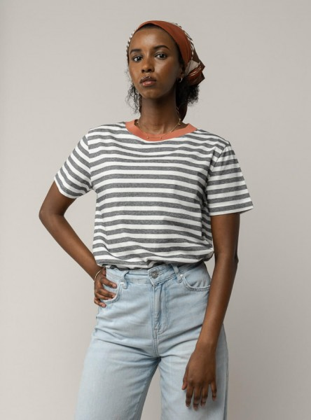 791111-Mela-Wear-Damen-T-Shirt-KHIRA-1iIwbWiBkNKJ23