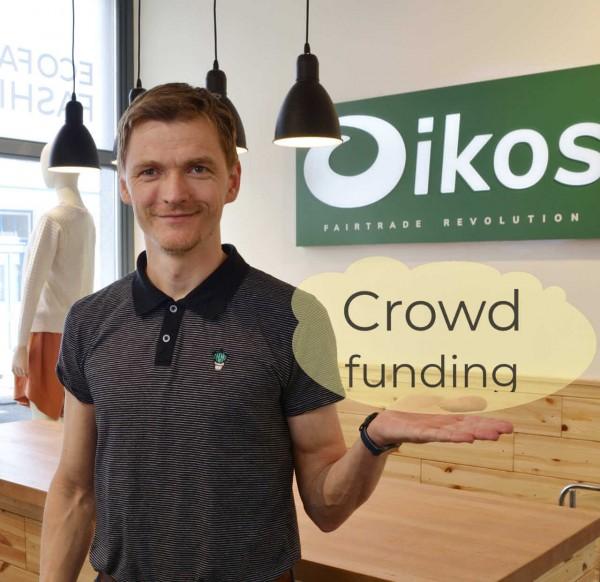 oikos-oekologisch-faire-tshirt-produktion-crowdfunding-2020