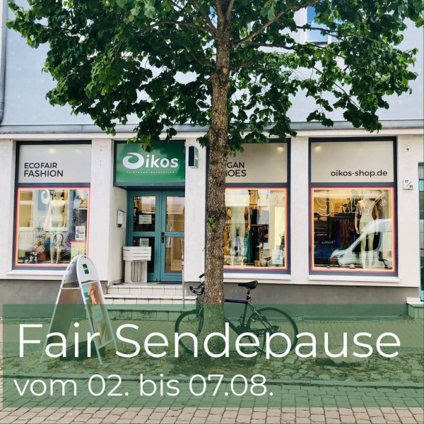 oikos-fairtrade-fashion-shop-rostock_1