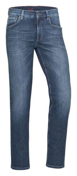 Feuervogl Finn 5pocket Jeans slimfit Nachhaltig GOTS