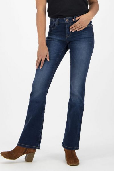 Kuyichi Bootcut Jeans Amy