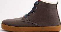 Grand Step Veganer Sneaker Basic