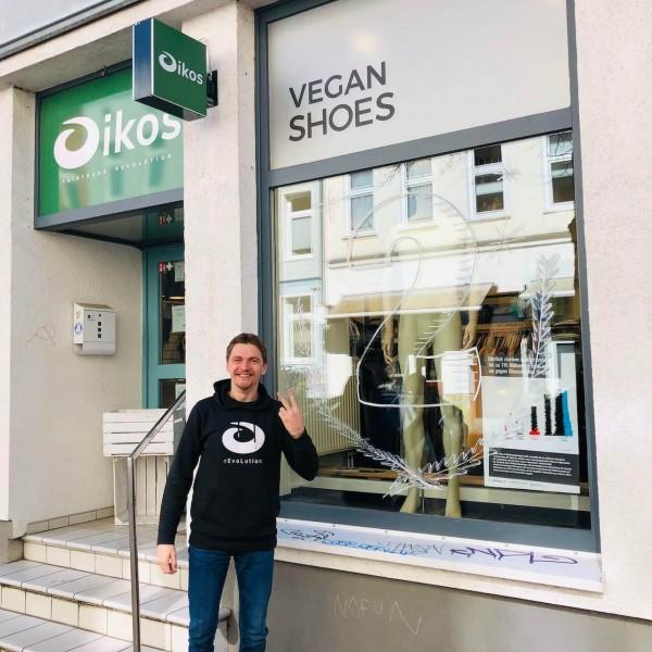 2-Jahre-Oikos-faire-mode-Rostock-ktv