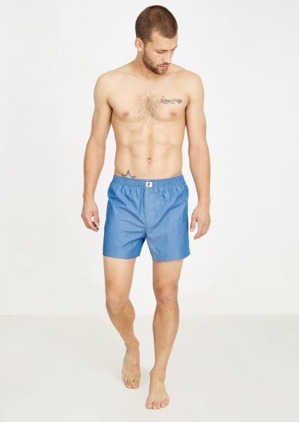 Recolution Boxershorts Stripes