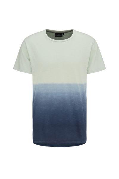 Recolution Dip-Dye Männer T-Shirt