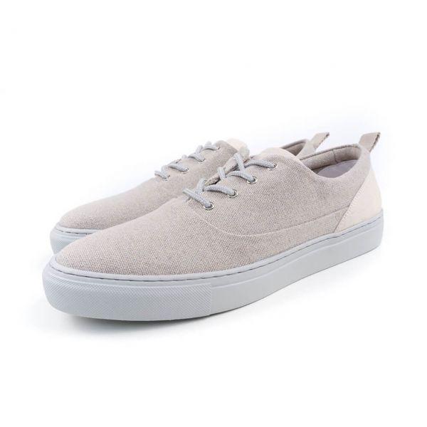 Bleed veganer Unisex ECO-4-Sneaker