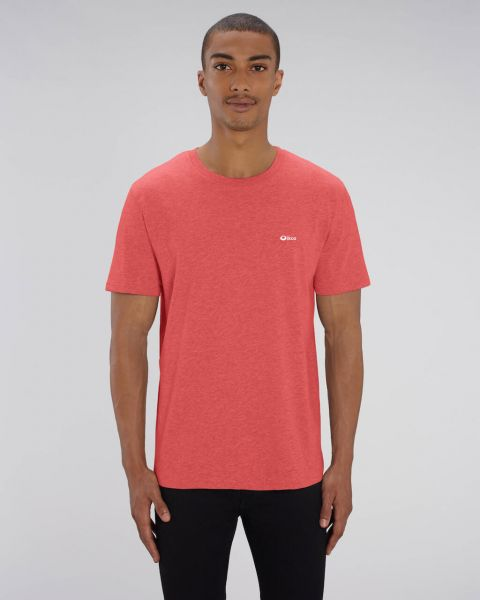 Oikos Men T-Shirt Basic
