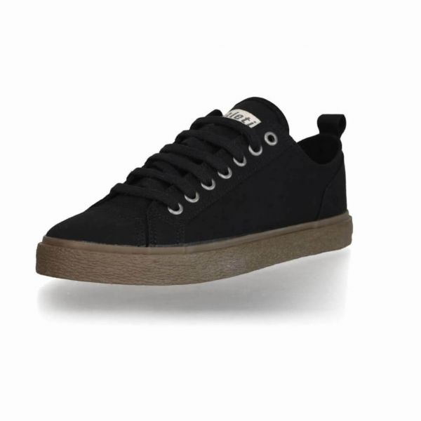 Ethletic Sneaker Goto Low