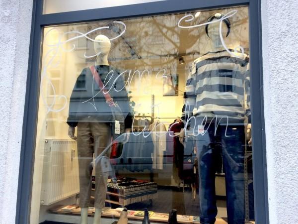 oikos-rostock-fairtrade-eco-fashion-laden-jeans