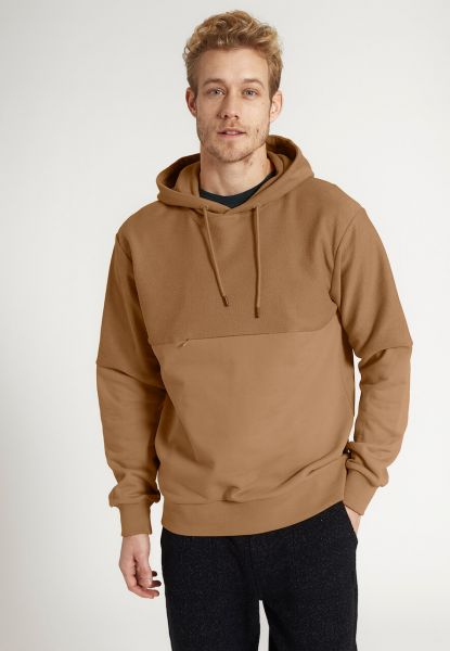 Recolution Hoody Ivy