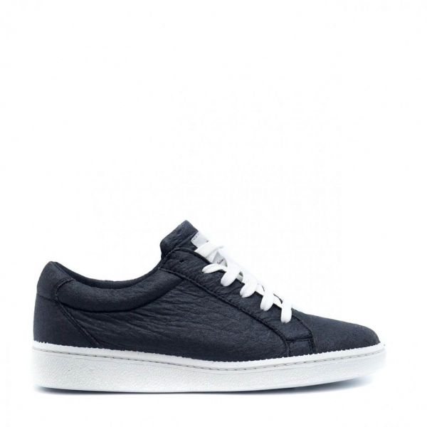 Nae shoes veganer Sneaker Basic Piñatex