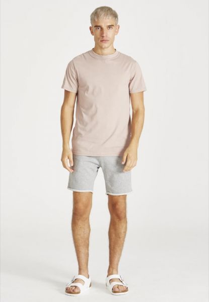 Givn Sweat Shorts Floppy