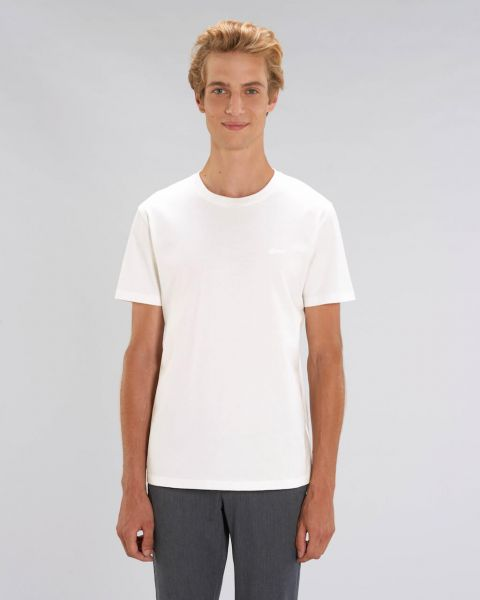 Oikos Men T-Shirt Basic