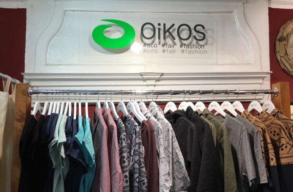 oikos-sortiment-shop-in-shop-talisman