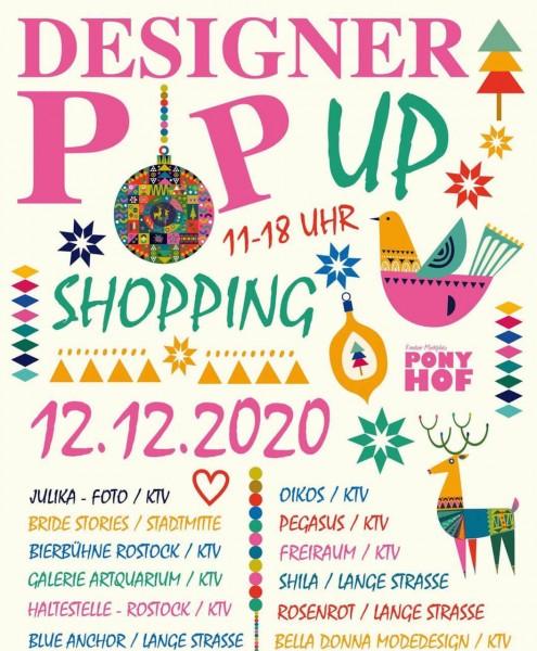 design-markt-ponnyhof-rostock-ktv-barnstorfer-weg-2