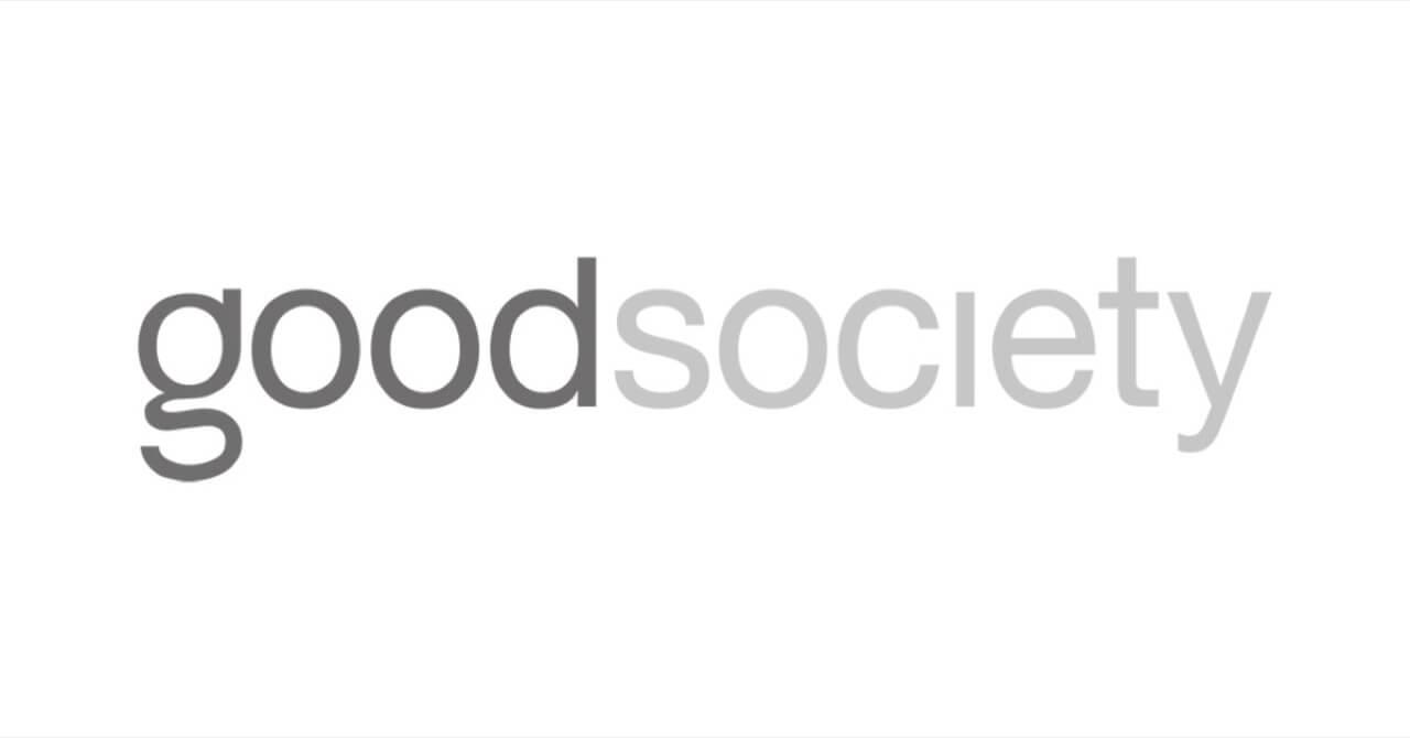 goodsociety