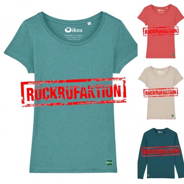 Oikos-rueckruf-aktion-t-shirt