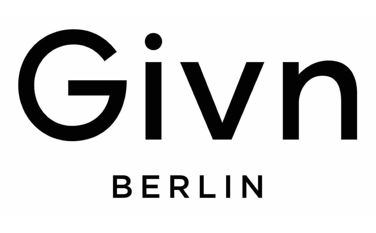 Givn BERLIN